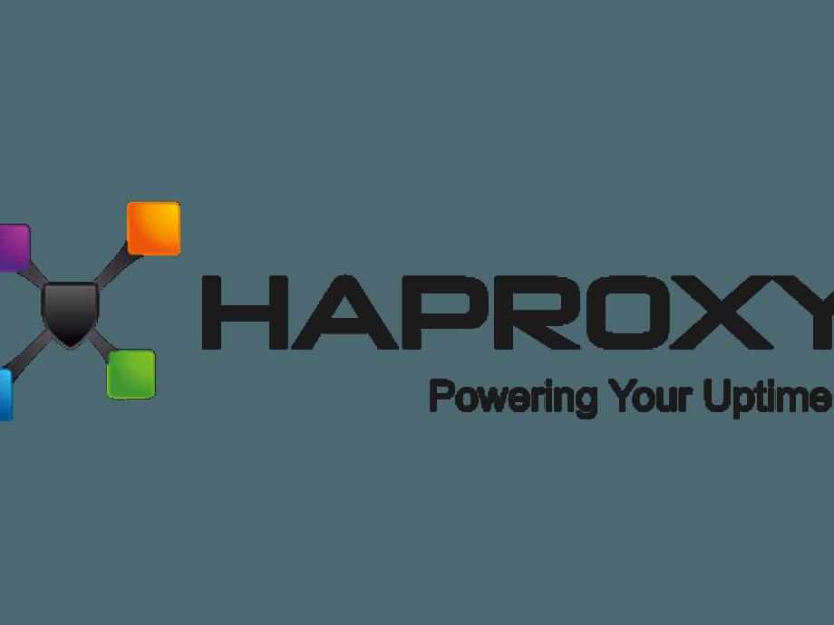 Wozu verwendet man HAProxy? | arocom